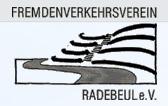 Logo Fremdenverkehrsverein Radebeul
